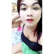 user_rlhdz37's profile photo