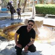 mohamada2435's profile photo