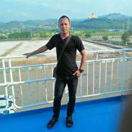 UDiputra's profile photo