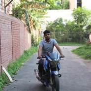 hasank1252's profile photo