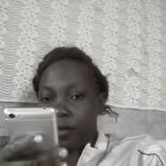 nyarchogoo's profile photo
