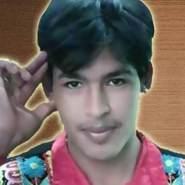 raulh610's profile photo
