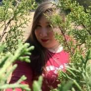 susanam180's profile photo
