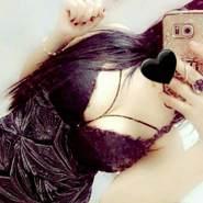 salmaf455's profile photo