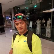 john61875's profile photo