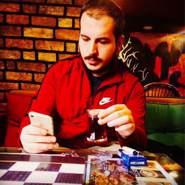 muekremin6's profile photo