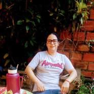 fabiolaa61's profile photo