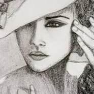 lili_loul's profile photo
