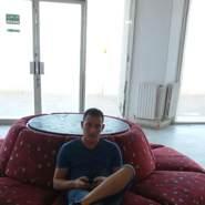 bilela82's profile photo