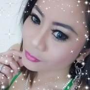 jintanad3's profile photo