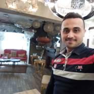 ahmedr973's profile photo