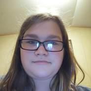 julie2001shumate's profile photo