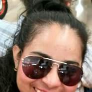 rakelhv's profile photo