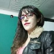 vivianao4's profile photo