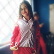 gelen24's profile photo