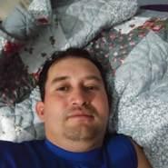 albertoa694's profile photo