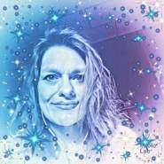 lisab931's profile photo