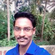 Afsal_muhd250's profile photo