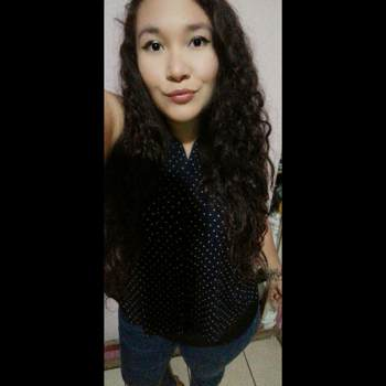 mariangela38_San Jose_Single_Female