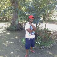 marvind79's profile photo