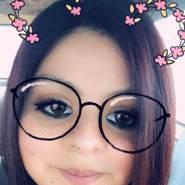 sn888107's profile photo