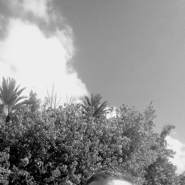 rydert1's profile photo