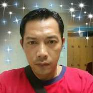 thanak10's profile photo
