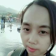 febrip13's profile photo