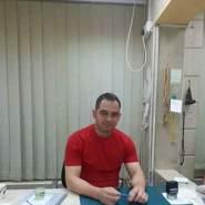 yasark331's profile photo