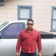 fidencior7's profile photo