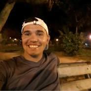carlosh529's profile photo