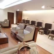 user771467353's profile photo