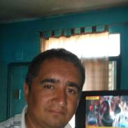 ramon6311's profile photo