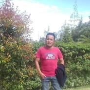 galitot's profile photo