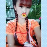 user_ucxzn5782's profile photo