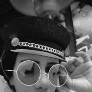 hayat2018hayate3's profile photo