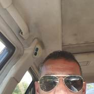 aboadaa9's profile photo