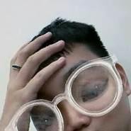 vunhatminh0478's profile photo