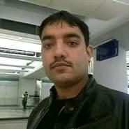 rajaa2798's profile photo