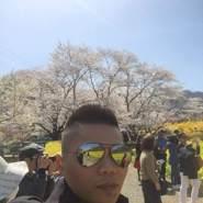 nghiat106's profile photo