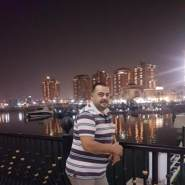 faresfahd4's profile photo