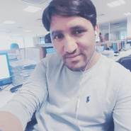 hussainmushtaq98's profile photo