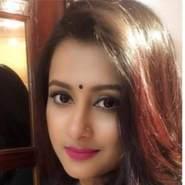 netharar's profile photo