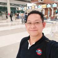david_wang_231's profile photo
