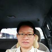 user_xyes41's profile photo