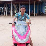 user_gxmtc95482's profile photo