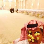 abua4318's profile photo