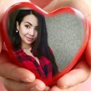 user_euk862's profile photo