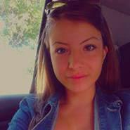 sara45421's profile photo