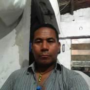 wilsoncun's Waplog profile image